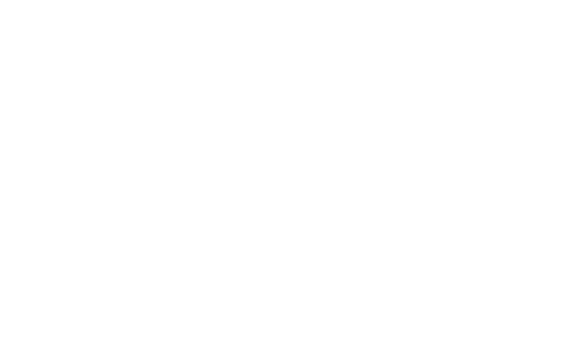 Trigger Talent